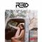 Reko Radio Vol.3