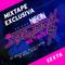 Mixtape #6 > In DISCOTRAXX (edição NEON) We Trust - 21/10/16