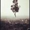 MARTAQ - ||APRIL SESSION|| - PODCAST#014