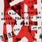 170511 #012 Franco Romantico - Acte de Présence - Radio Libre GMT+1