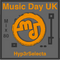 Music Day UK - Mix Series 80 - Hyp3rSelecta