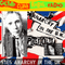 Culture Clash Rebel Radio Episode 5