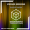 Viernes Sessions #22 Martin Mosquera Tinchopolis - Radio Show