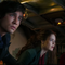 Mortal Engines - Movie Trailer Reviews