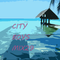 CITY BOY MIX 29