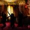 Salainen LIVE - 90s gabber hardcore - Kaaosradio 150819
