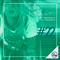 LTD Podcast #022 - Lolô Bortholacci