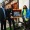 // 1030 ZONE 30 // Débat avec YOUSRA OUCHEN, LONDE NGOSO(Ecolo/Groen) et MUGABE NIZEYIMANA (Cd&V)