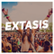 EXTASIS PROSEX MIX - DUBSTEP
