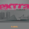 EXTRA (#CMPH)