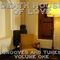 Death House of Love - Grooves and Tunes, Volume One