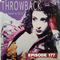 Throwback Radio #177 - Mike Carbonell (Old School Mix)