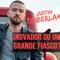 Escuta Essa 66 - Justin Timberlake: Inovador ou um Grande Fiasco?