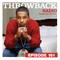 Throwback Radio #161 - DJ CO1 (2000's R&B Mix)