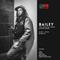 Official Drum & Bass Show feat. Sustance / Mi-Soul Radio / 24-09-21