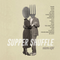 Supper Shuffle (vol.8) - compiled by Second Opinion
