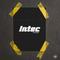 David Moleon @ The Best of INTEC