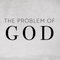 The Problem of God Part 4 - The Problem of Sex