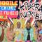 ##TASTE TESTER RAOBGAB KIBEROTHEQUE MIX##