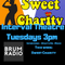 Interval Theatre featuring Sweet Charity plus Ben Adams and Joanne Clifton (21/05/2019)