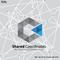 Shared Coordinates 008 - Top Ten Tecnologías AEC 2019