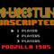 Pro Wrestling Unscripted - 11-7-18