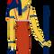 Divine Intervention 029 - Hathor (March 2018)