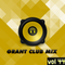 Grant Club Mix vol 44