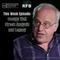 """RFB: Economic Update with Richard D Wolff """"Occupy Wall Street: Analysis and Legacy"""" 16.09.21"""
