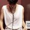 Magda - Live Set for Planet Radio - 2012-06