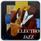Electrojazzy2