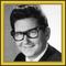Hall of Fame: Roy Orbison
