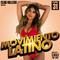 Movimiento Latino #31 - DJ Memo (Latin Club Mix)