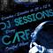 dj carf-live-BBB-sunset-Ag012