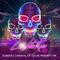 Le VitaKiss Presents Gondra's Carnival of Color Pre-Party Mix