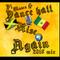 Dancehall Rise Again 2018 Dj Moses G