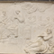 #445 – A History of the Catholic Church – Formula of Union