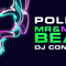 Police Beat DJ Contest - Steve Furrier