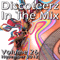 Discoteerz In The Mix 26