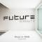 #2 Future Serenity // November 2K15