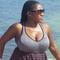 JAMAICAN LOVE BY DJBBEST