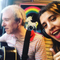 KPISS SESSION: Tommy Volume Changes His Name & Sings Coney Island Baby w Sheri 6/18/18