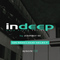 Indeep 03 | Deep House Series | Exclusive For Select Subscribers