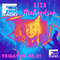 Lisa Richardson Freshsoundz Radio Friday 7th May 2021