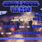 DJ Andy Taylor - Rokagroove Radio - 24.05.19