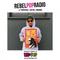 Rebel Pop Radio 02.09.18 (Migos, Drake, SZA, Childish Gambino, Majid Jordan)