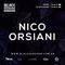 Black Sessions 65 - Nico Orsiani