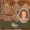 The Dennis Daily Show (4/16/19)