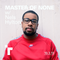 Master of None with Nels Hylton - 19 March