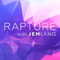 Rapture 291